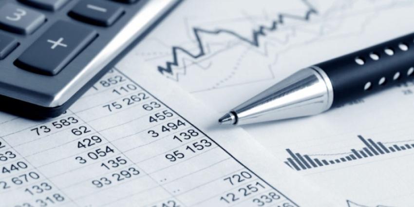 Los resultados en la ejecución del presupuesto de inversiones en las tres últimas administraciones regionales del Gobierno Regional de Madre de Dios.